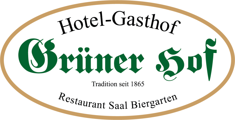 Gasthof Gruner Hof Startseite